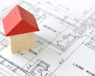 【注文住宅の建て方:1】建てたい家のイメージを固めるまでの流れ
