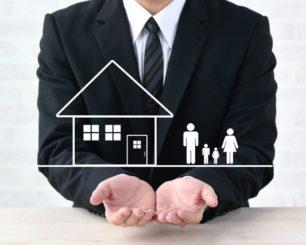 【注文住宅の建て方:2】完成した家に入居するまでの流れ