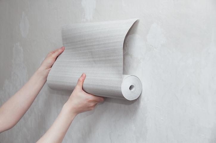 注文住宅を建てる前に知っておきたい「壁紙」の選び方のポイント